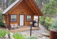rustic ridge guest cabins keystone chamber of commerce Rustic Ridge Guest Cabins