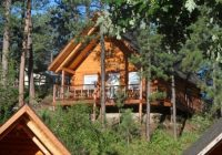 rustic ridge guest cabins updated 2020 campground reviews Rustic Ridge Guest Cabins