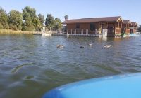 santee lakes 2021 all you need to know before you go with Lake Cabin San Diego
