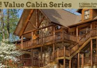 satterwhite log homes cabins kits supplies thousands Texas Cabin Builders