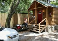 sawmill camping resort updated 2021 campground reviews Florida Campgrounds With Cabins