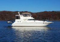 sea ray 420 aft cabin boats for sale Sea Ray 420 Aft Cabin