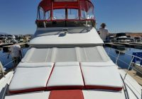 sea ray 420 aft cabin for sale in united states of america Sea Ray 420 Aft Cabin