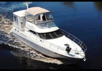 sea ray 420 aft cabin for sale melbourne boat sales Sea Ray 420 Aft Cabin
