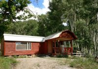 secluded cabin on camp jackson lake has grill and central Lake Jackson Cabin Rentals