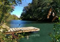 secluded river cabin retreat in caddo gap hotel rates Caddo River Cabins
