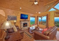 sevierville tn cabins cabin rentals from 80night Sevierville Cabins