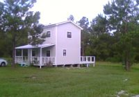 small cabin for sale in texas Small Cabins Texas