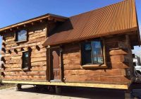 small cabin for sale just provide the land realtor Who Sells Small Log Cabins