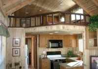 small cabin homes with lofts arizona cabins lodges Small Loft Cabin