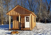 small cabin living creative space ideas for small cabins Small Cabin Ideas