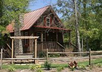 small cabin plan with loft small cabin house plans Cottage Cabin Ideas