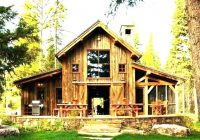 small cabin plans with loft tiny house loft stairs ideas Small Cabin Plans With Loft And Porch