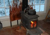 small cabin wood stove setup small cabin forum 6 small Cabin Wood Stove