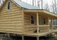 small cabin woods pinterest cabins house plans 72848 Small Cabin Plans