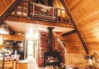 small cabins interiors best ideas about small cabin Small Cabin Ideas