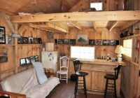 small cabins interiors remarkable small cabin furniture Cabin Cottage Furniture