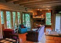small home or tiny homes log cabins honest abe log homes Custom Small Cabin