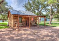 small hunting cabins google search hunting texas ranch Small Cabins Texas