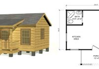 small log cabin kits log homes southland log homes Small Cabin Kits