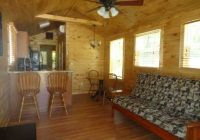 smith mountain lake camping sweetwater rv park at Smith Mountain Lake Cabins