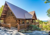 smoky mountain cabin rentals with game rooms pool tables Cabins In Memphis Tn