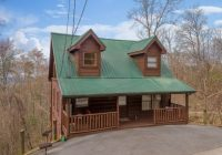 smoky mountain mist a gatlinburg cabin rental Smokey Mountain Cabin