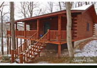 snuggle inn hocking hills serenity cabins hocking hills Hocking Hills Cabins For 2