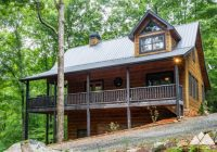 southern comfort cabin rentals review hawks ridge in blue Blue Ridge Mountains Georgia Cabins