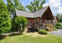 southern living recommends stony brooks gatlinburg cabins Stony Brook Cabins Gatlinburg Tn