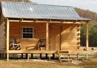 standout hunting cabins right on target hunting Hunting Cabin