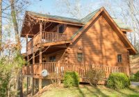 stardust mountain ii Pet Friendly Cabins Sevierville Tn