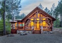 state of luxury amazing cabin stays in southeast oklahoma Cabin Cottage Getaways