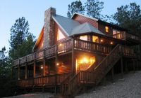 state of luxury amazing cabin stays in southeast oklahoma Ouachita Mountains Cabins