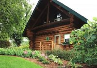 stay cozy 8 cabin rentals to enjoy explorelacrosse Lake Cabin Rentals Wisconsin