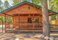 story book cabins story book cabins Ruidoso Romantic Cabins