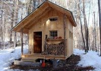 stylish small cabin plans ideas home plans blueprints Small Cabin Ideas