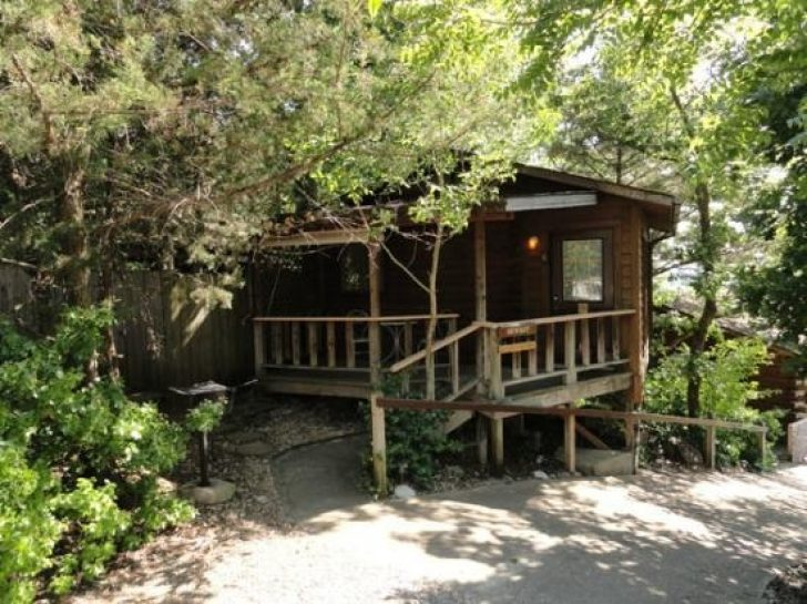 Permalink to Simple White River Arkansas Cabins Ideas