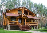 surprising covered porch crossword puzzle clue youll love Cabin Or Cottage Crossword