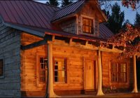 sweetwater homes cabin services Prefab Cabins Michigan