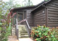 table rock state park cabins updated 2019 campground Table Rock State Park Cabins