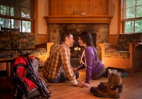 take time to canoodle at a virginia state park cabin state Virginia State Parks With Cabins
