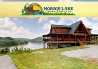 tennessee cabin rentals mountain cabins from 60night Cottage Cabin Rental Tennessee