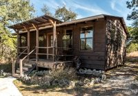 texas hill country cabin with outdoor hot tub in wimberley Cabins In Wimberley