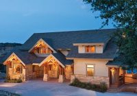 texas log and timber frame homes precisioncraft Texas Cabin Builders