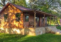 texas log cabins for hunting fishing ranches in texas Texas Log Cabins For Sale