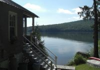 the 10 best adirondack cabin rentals vacation rentals with Lake Cabin Rentals