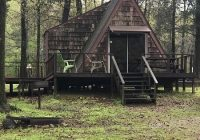 the 10 best caddo gap vacation rentals apartments with Caddo River Cabins