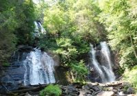 the 10 best helen cabin rentals cabins with photos Anna Ruby Falls Cabins