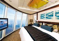 the 10 best luxury cruise ship staterooms Best Cruise Cabins